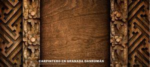 http://www.elcarpinteroengranada.com