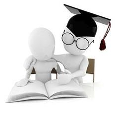 clases-de-informatica3