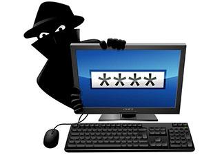consejos_seguridad_ordenador-644x450