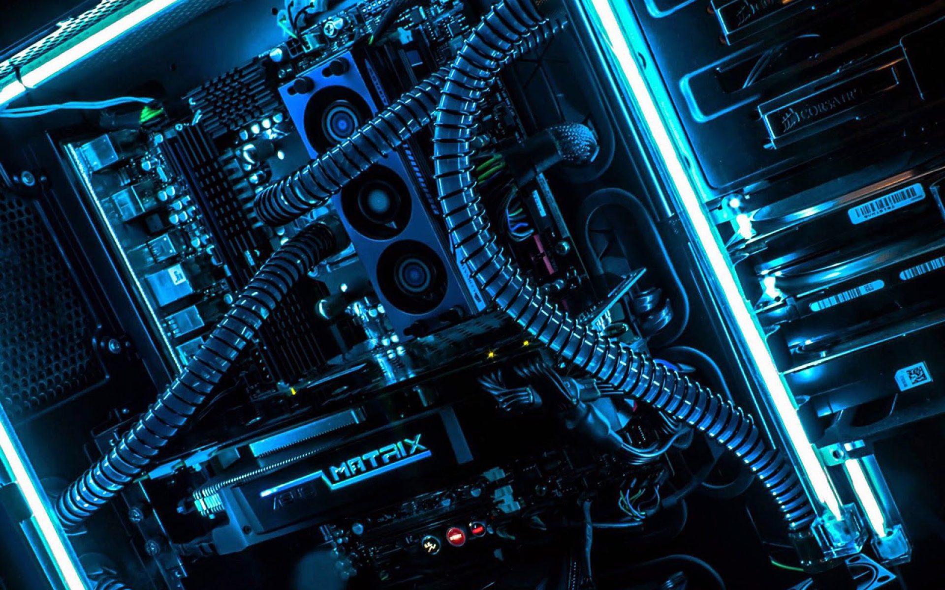 Sistemas Informáticos Granada