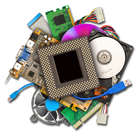 hardware-service