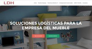 logistica-del-hogar