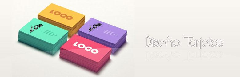 logo-images-tarjetas