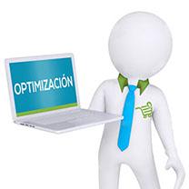 optimizacion-de-sistema-operativo