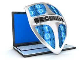 pc-security