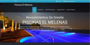 picinas-el-melenas