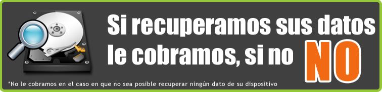 recuperacion-de-datos3