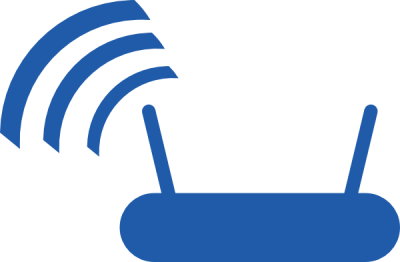 router-wifi